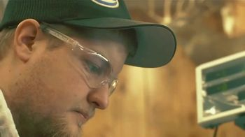 Elite Archery TV Spot, 'Where Greatness Lives' - Thumbnail 7