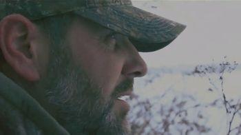 Elite Archery TV Spot, 'Where Greatness Lives' - Thumbnail 8