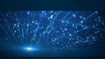 United Fiber & Data TV Spot, 'The Next Level' - Thumbnail 1