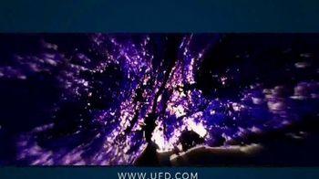 United Fiber & Data TV Spot, 'The Next Level' - Thumbnail 3