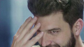 Tío Nacho Mexican Herbs TV Spot, 'Pelo en pelo: reduce la caída' [Spanish] - Thumbnail 1