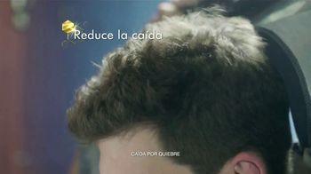 Tío Nacho Mexican Herbs TV Spot, 'Pelo en pelo: reduce la caída' [Spanish] - Thumbnail 5