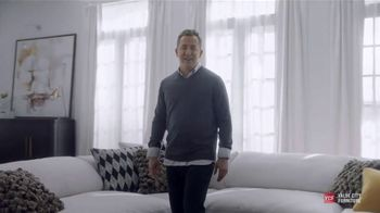 Value City Furniture TV Spot, 'Buy More, Save More: More Options' - Thumbnail 1