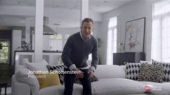 Value City Furniture TV Spot, 'Buy More, Save More: More Options' - Thumbnail 2