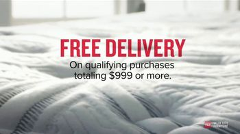 Value City Furniture TV Spot, 'Buy More, Save More: More Options' - Thumbnail 7