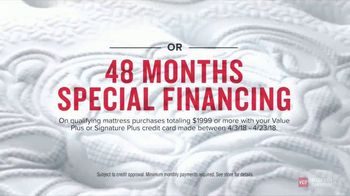 Value City Furniture TV Spot, 'Buy More, Save More: More Options' - Thumbnail 8