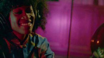 McDonald's Signature Crafted Recipes TV Spot, 'Here's to the Flavorful' - Thumbnail 5