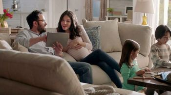 The Home Depot Spring Black Friday TV Spot, 'Never Been More Right' - 1423 commercial airings