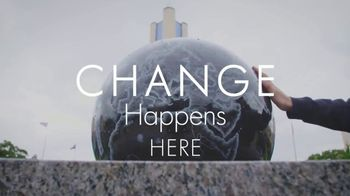2018 EarthX Conference TV Spot, 'Change Happens Here' - Thumbnail 10