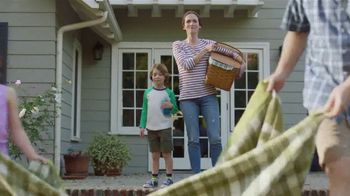 Lowe's Spring Black Friday TV Spot, 'The Moment: More Lawn Care' - Thumbnail 2