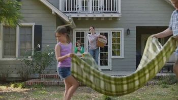 Lowe's Spring Black Friday TV Spot, 'The Moment: More Lawn Care' - Thumbnail 3