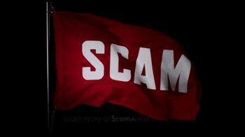 Scam Awareness Alliance TV Spot, 'IRS Scam' - Thumbnail 10
