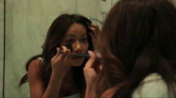 Backstage Beauty Lights TV Spot, 'Perfect Application' - Thumbnail 1