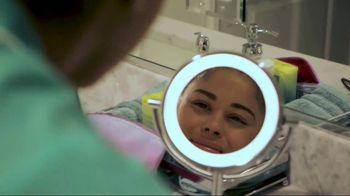 Backstage Beauty Lights TV Spot, 'Perfect Application' - Thumbnail 5