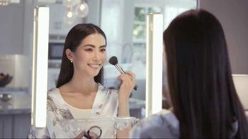 Backstage Beauty Lights TV Spot, 'Perfect Application' - Thumbnail 6