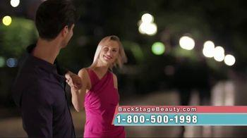 Backstage Beauty Lights TV Spot, 'Perfect Application' - Thumbnail 7