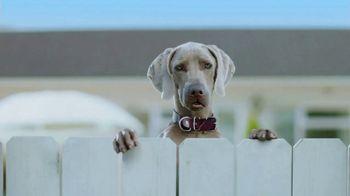 K9 Advantix II TV Spot, 'Blooper Reel'