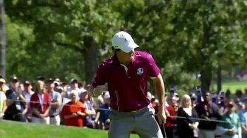 PGA Junior League Golf TV Spot, 'First Swing' - Thumbnail 1