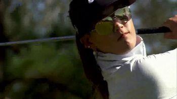 PGA Junior League Golf TV Spot, 'First Swing' - Thumbnail 2