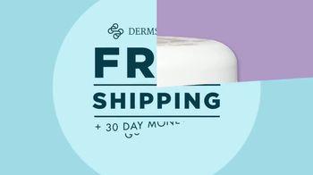 DermStore.com TV Spot, 'No. 1 Destination for a Lifetime of Healthy Skin' - Thumbnail 9