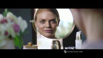 DermStore.com TV Spot, 'No. 1 Destination for a Lifetime of Healthy Skin' - Thumbnail 1
