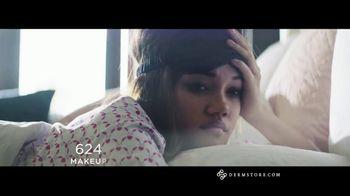 DermStore.com TV Spot, 'No. 1 Destination for a Lifetime of Healthy Skin' - Thumbnail 5