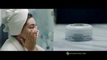 DermStore.com TV Spot, 'No. 1 Destination for a Lifetime of Healthy Skin' - Thumbnail 7