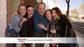 Repatha TV Spot, 'Lower LDL'