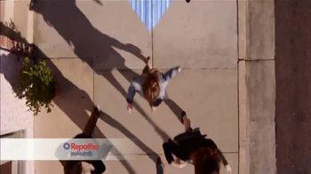 Repatha TV Spot, 'Lower LDL' - Thumbnail 8