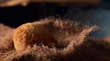 Long John Silver's $5 Reel Deals TV Spot, 'Do Your Taste Buds a Favor' - Thumbnail 8