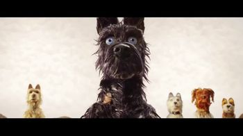 Isle of Dogs - Alternate Trailer 7