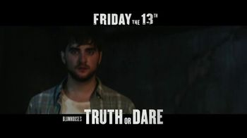 Truth or Dare - Alternate Trailer 20