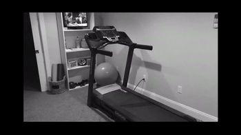 Slim Tread TV Spot, 'Smart Step Technology' - Thumbnail 1