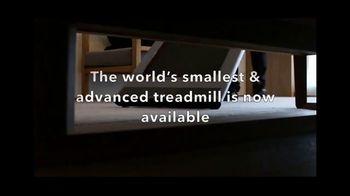 Slim Tread TV Spot, 'Smart Step Technology' - Thumbnail 2