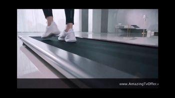 Slim Tread TV Spot, 'Smart Step Technology' - Thumbnail 4