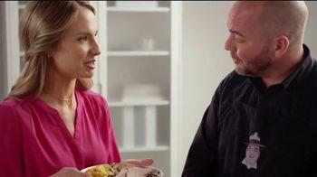 Dickey's BBQ TV Spot, 'Send Everyone Home Satisfied' - Thumbnail 5