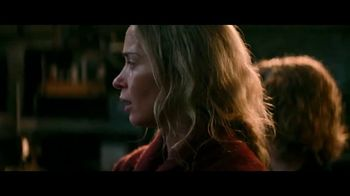 A Quiet Place - Alternate Trailer 29