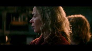 A Quiet Place - Alternate Trailer 31