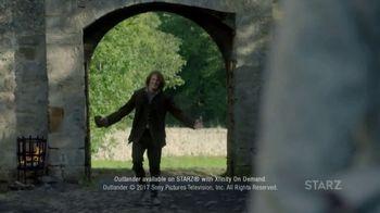 XFINITY Watchathon Week TV Spot, 'Tap Out' - Thumbnail 3