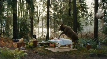 CoolSculpting TV Spot, 'A Moose That Massages Away Fat? Not Cool.' - Thumbnail 3