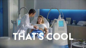 CoolSculpting TV Spot, 'A Moose That Massages Away Fat? Not Cool.' - Thumbnail 5