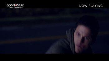 God's Not Dead: A Light in Darkness - Alternate Trailer 4