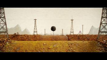 Isle of Dogs - Alternate Trailer 8