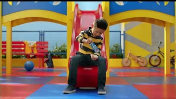 The Laughing Cow TV Spot, 'Do Your Thing' - Thumbnail 2