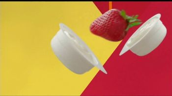 The Laughing Cow TV Spot, 'Do Your Thing' - Thumbnail 7