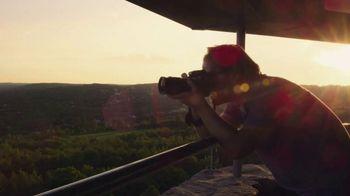 Explore Minnesota Tourism TV Spot, 'Lights, Camera, Action' - Thumbnail 4