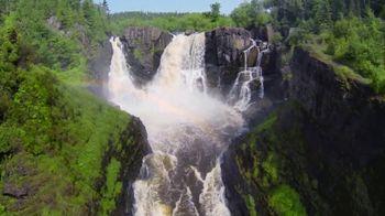 Explore Minnesota Tourism TV Spot, 'Lights, Camera, Action' - Thumbnail 6