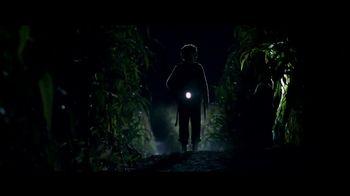 A Quiet Place - Alternate Trailer 29