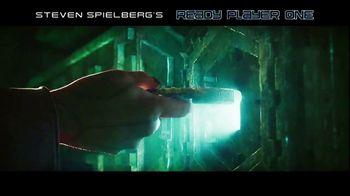 Ready Player One - Alternate Trailer 56