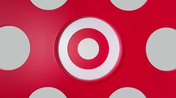 Target TV Spot, 'Target Run: Milk' - Thumbnail 1